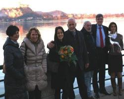 News - 2015 - Solving Italia festeggia il 20°Anniversario di attività